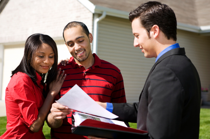 Why You Should Sell Your House Fast Cash House Buyers